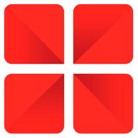 Логотип компании «Пруфикс»