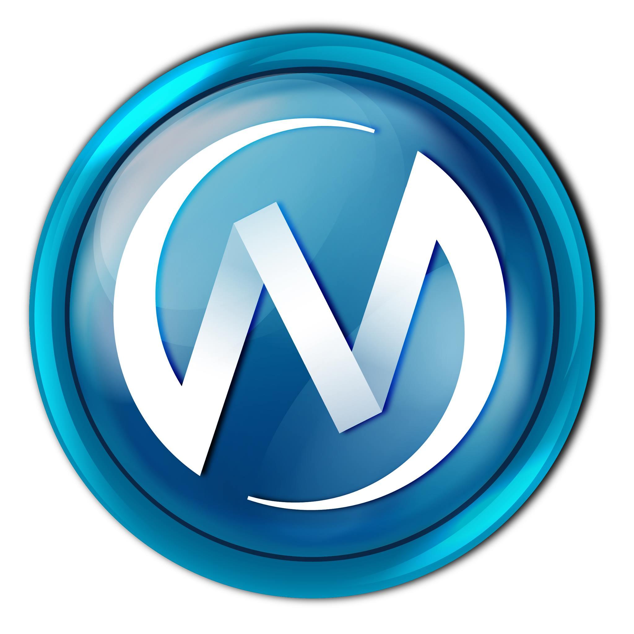 Логотип компании «Мебель Спрос»
