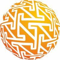 Логотип компании «Арман»