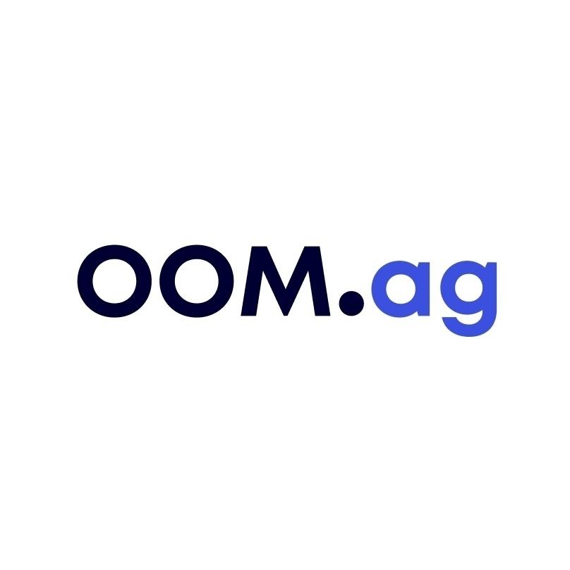 Логотип компании «OnlineLab»