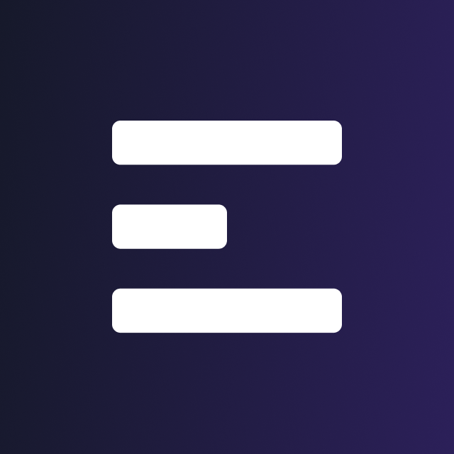 Логотип компании «EMCD»