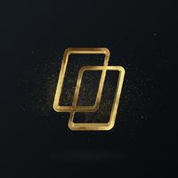 Логотип компании «PokerMatch»