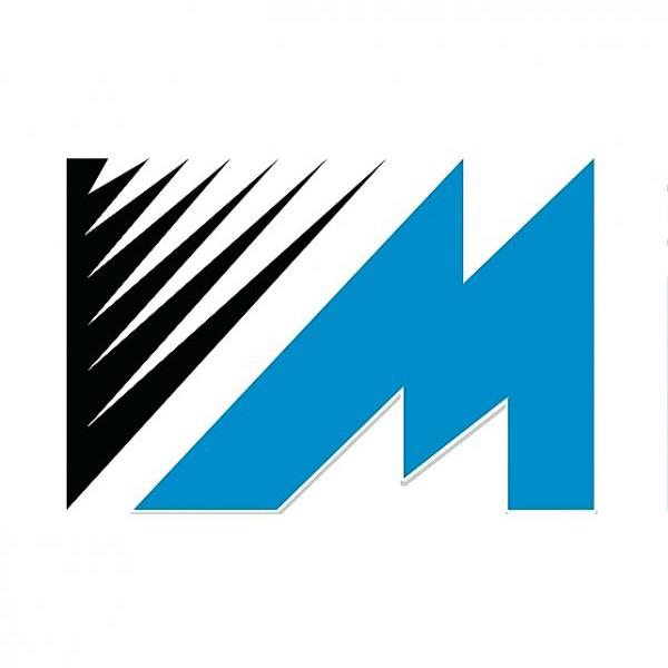 Логотип компании «Минимакс»