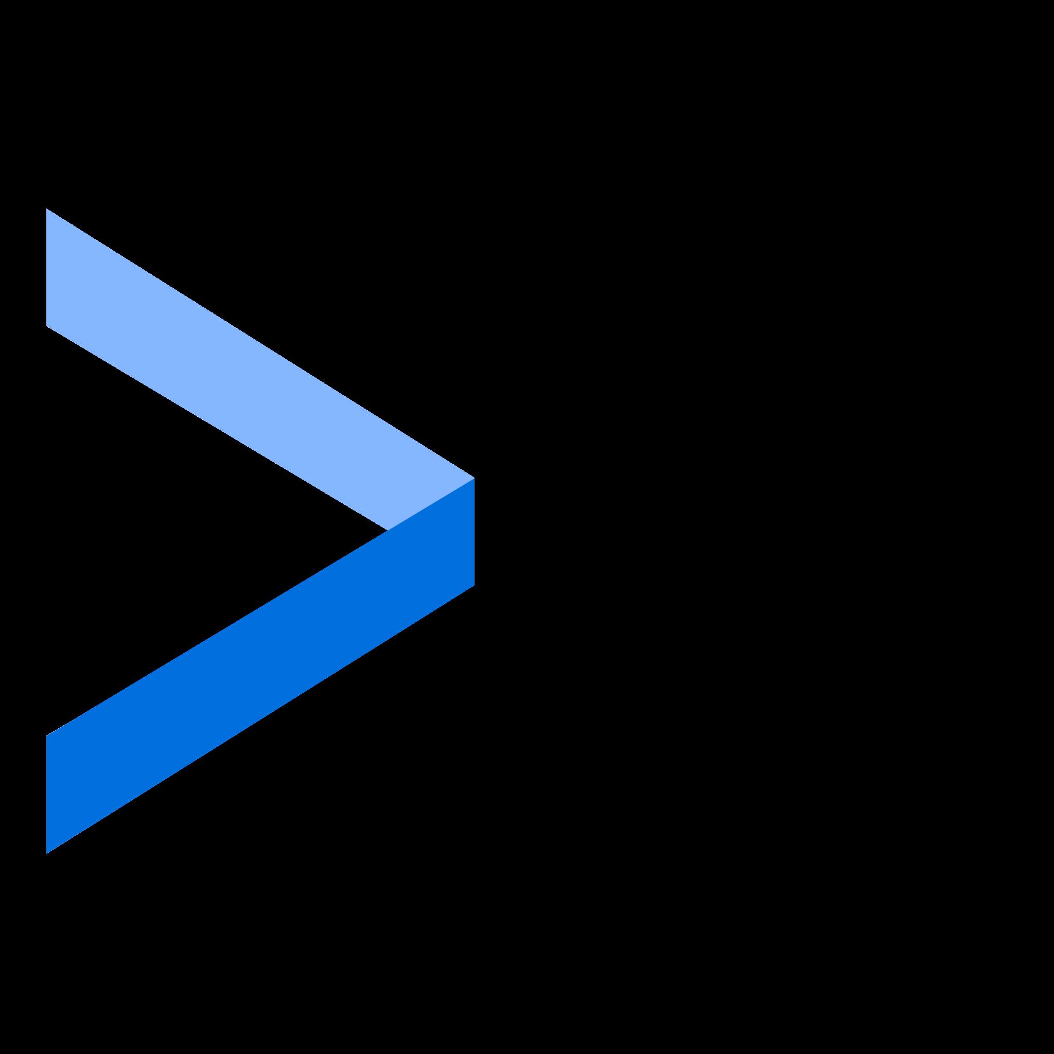 Логотип компании «Botmother»
