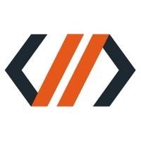 Логотип компании «Codete»