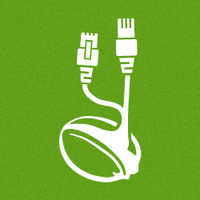 Логотип компании «Seed4.Me»