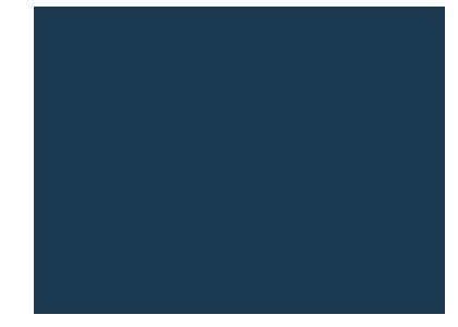 Логотип компании «Рабочие Руки»