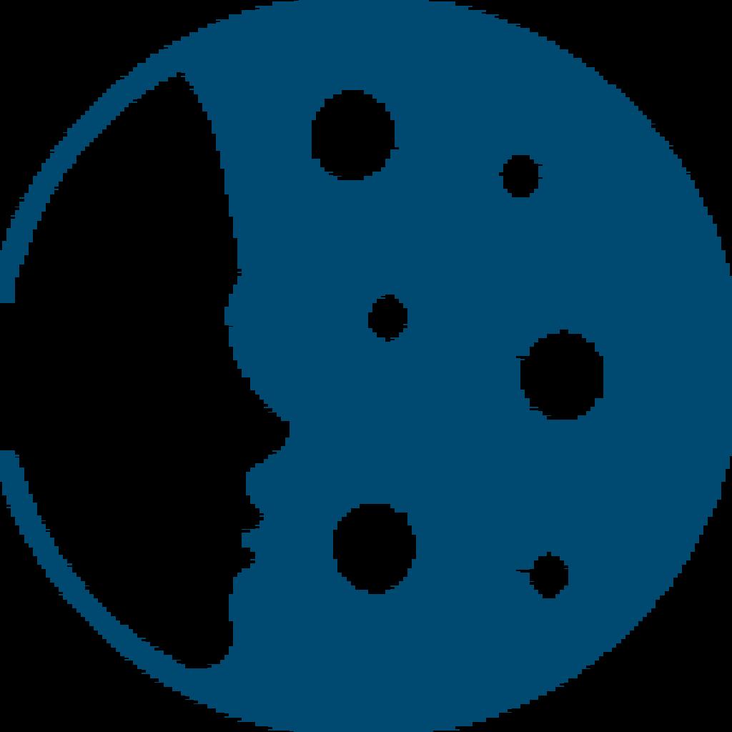 Логотип компании «EVA.ai»