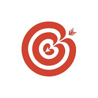 Логотип компании «TOPPERFORMER»