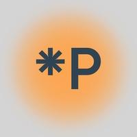 Логотип компании «Phenomenon Studio»