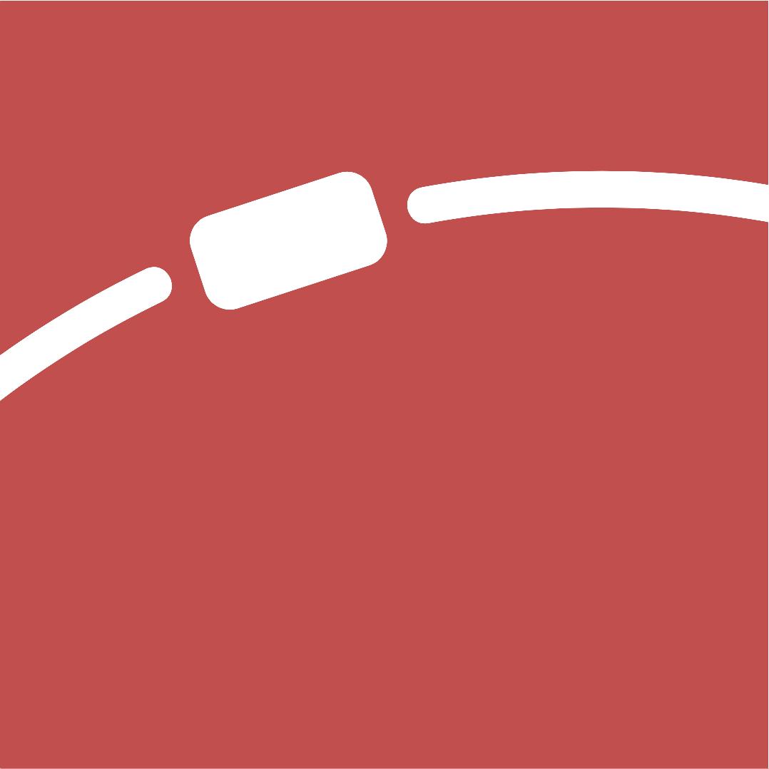Логотип компании «Новая перевозочная компания»