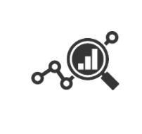 Логотип компании «Генератор продаж»