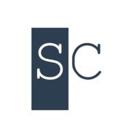 Логотип компании «SimpleCode»