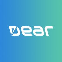 Логотип компании «Dear Systems Australia»