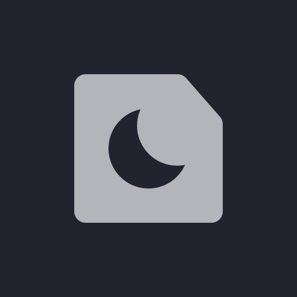 Логотип компании «DataLuna - Oracle of Esport»