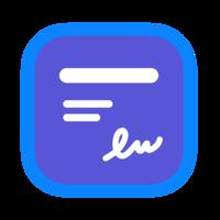 Логотип компании «OfferFlow»