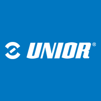 Логотип компании «UNIOR»