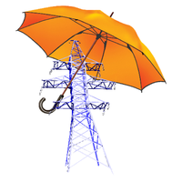 Логотип компании «МИГ»