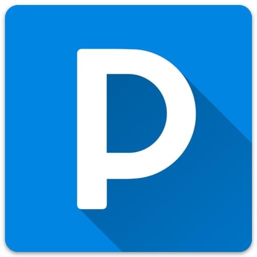 Логотип компании «Projecto»