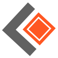 Логотип компании «СибЭлКом-Логистик»