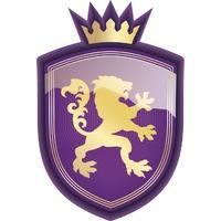 Логотип компании «Безлимит»
