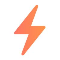 Логотип компании «Aisel»