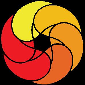 Логотип компании «Хлебпром»