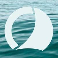 Логотип компании «SEARADAR»