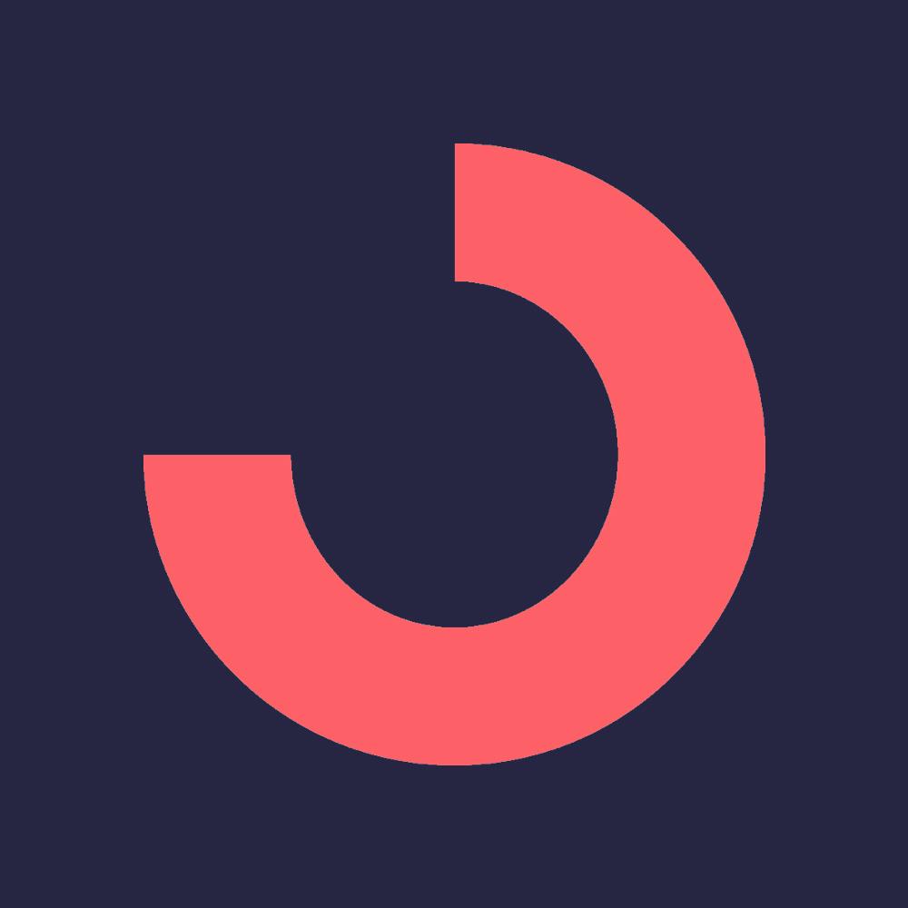 Логотип компании «Helmeton»