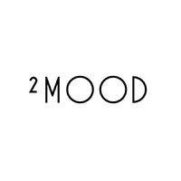 Логотип компании «2MOOD»