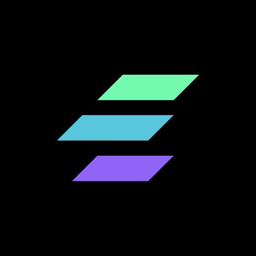 Логотип компании «EKACOD. Data Center»