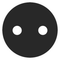 Логотип компании «Agitek Softworks»
