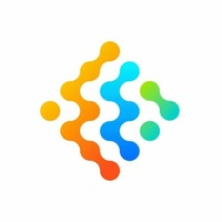 Логотип компании «Tokenplace»