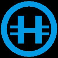 Логотип компании «HodlHodl»