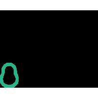 Логотип компании «Cado Labs»