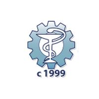 Логотип компании «Медремкомплект»