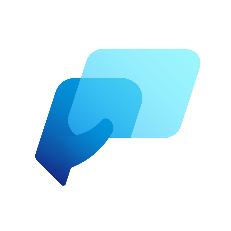 Логотип компании «ExpressMoney»