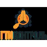 Логотип компании «ГТИ Контроль»