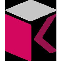 Логотип компании «НТЦ Конструктор»