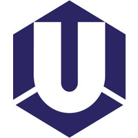 Логотип компании «Upgrade Consulting»