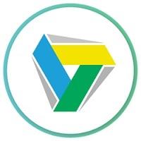 Логотип компании «PROMT»