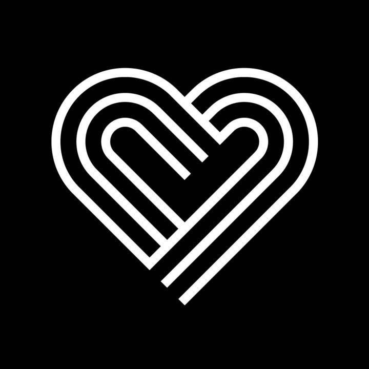 Логотип компании «I Love Supersport»