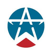 Логотип компании «Media Arena»