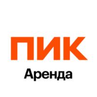 Логотип компании «ООО ПИК- АРЕНДА»