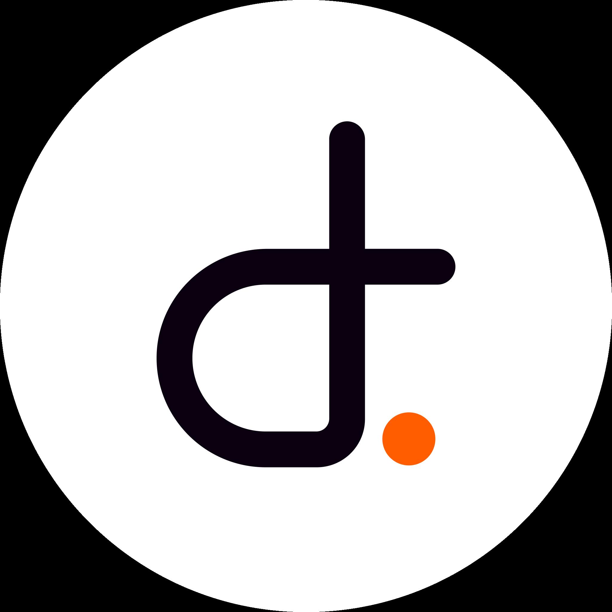 Логотип компании «Develops Today»