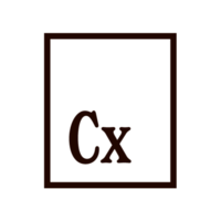 Логотип компании «Colabra»