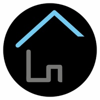 Логотип компании «Loft»
