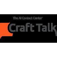 Логотип компании «Крафт-Толк»