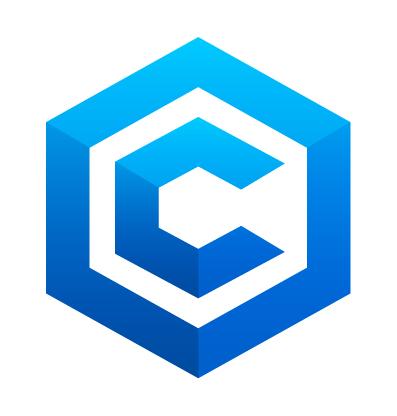 Логотип компании «CheckOffice»