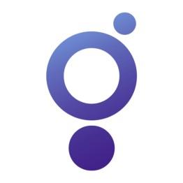 Логотип компании «RubyGarage»